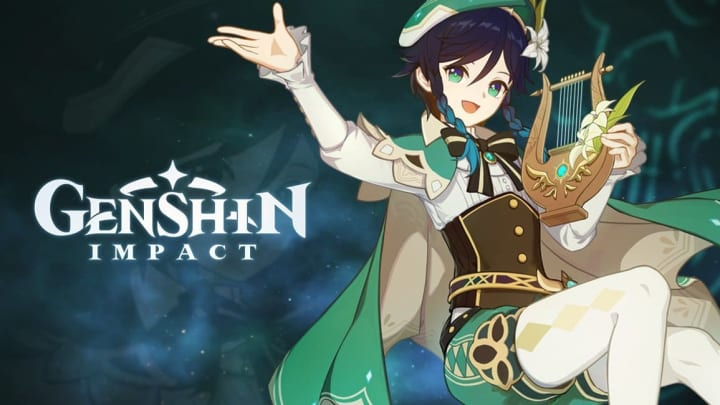 """Genshin Impact Pity System could be the key for players to truly get their money's worth out of the gacha """"Wishes"""" system"""