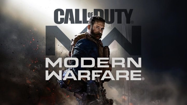 Captain Price is the headliner, but the new leaked operator is a close second in the hearts of many fans