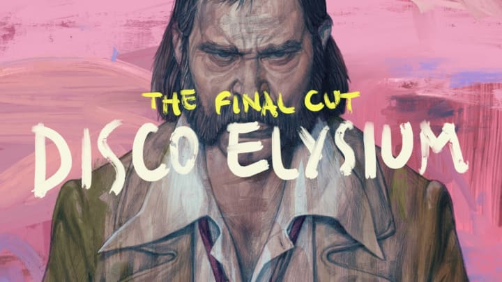 Disco Elysium: The Final Cut has been refused classification in Australia, making it illegal to sell