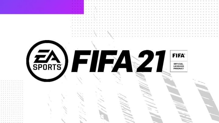 FIFA 21 Ones to Watch card designs were revealed as bonuses for players who pre-order the Ultimate Edition before August 14.