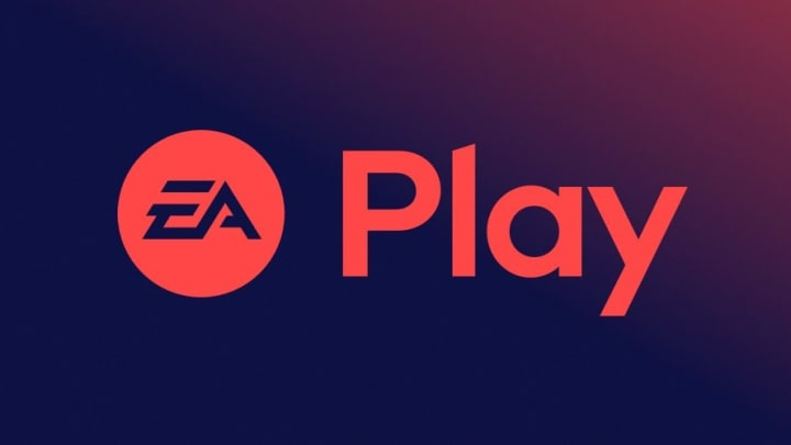 """Rumors are circulated that EA will announce the return of a fan-favorite """"established IP"""" at its July EA Play showcase in July."""