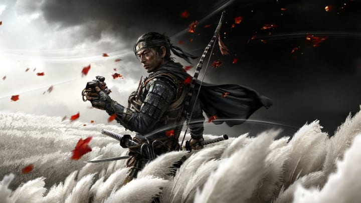 Does honor matter in Ghost of Tsushima?