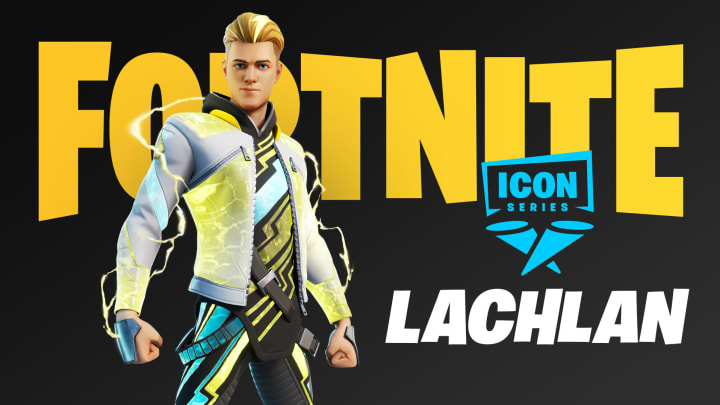 The Lachy Pickaxe Cup, also known as the Pickaxe Frenzy Tournament, was a competition meant to award the Lachlan Cosmetic Set to a few lucky players