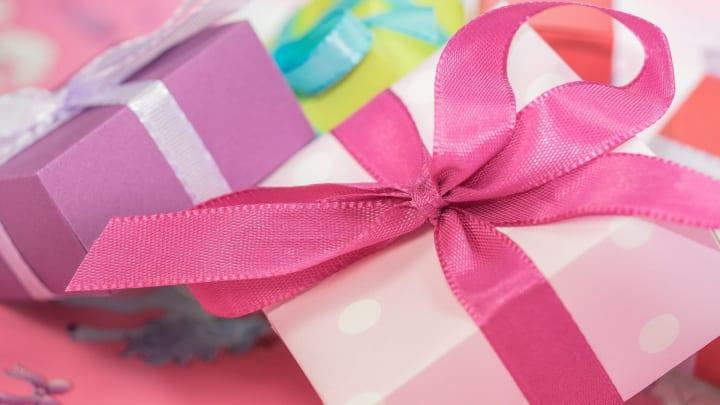 Best birthday presents for Cancer women.