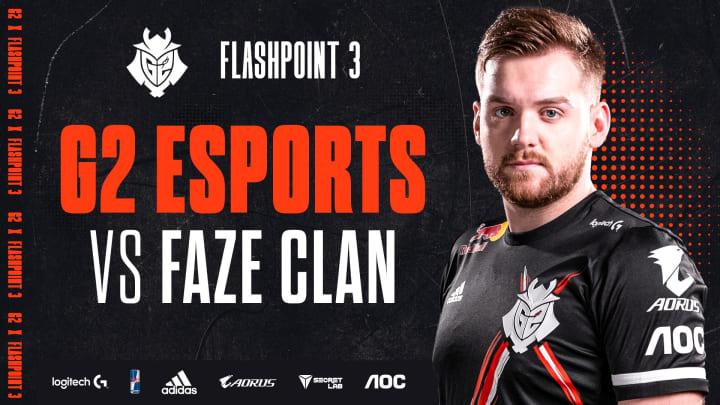Photo courtesy of G2 Esports/Twitter