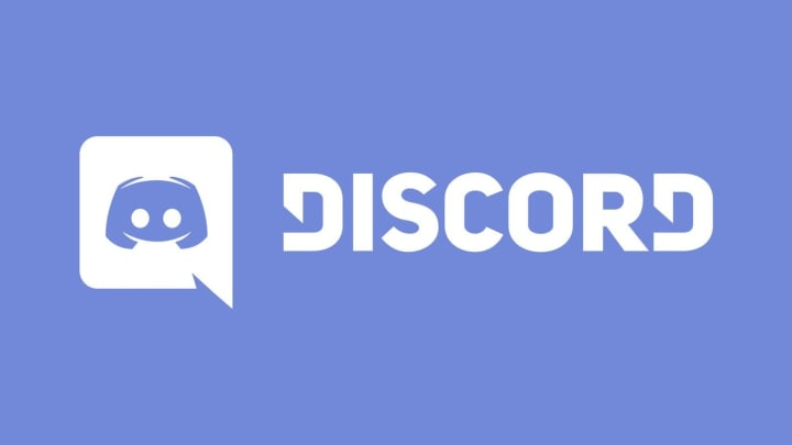 Discord, the popular gaming communication platform, has halted all talks of acquisition by Microsoft and other major buyers as of Tuesday, April 20.