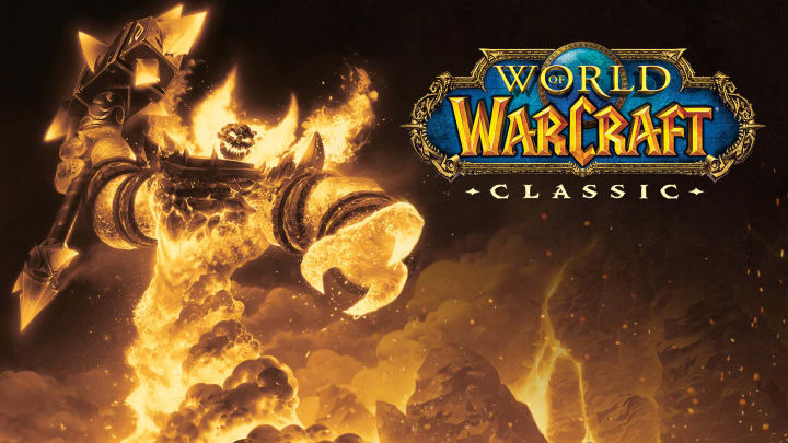 WoW Classic Season of Mastery is set to launch soon, inviting players to begin fresh at level 1 for a complete reset of the title's content.