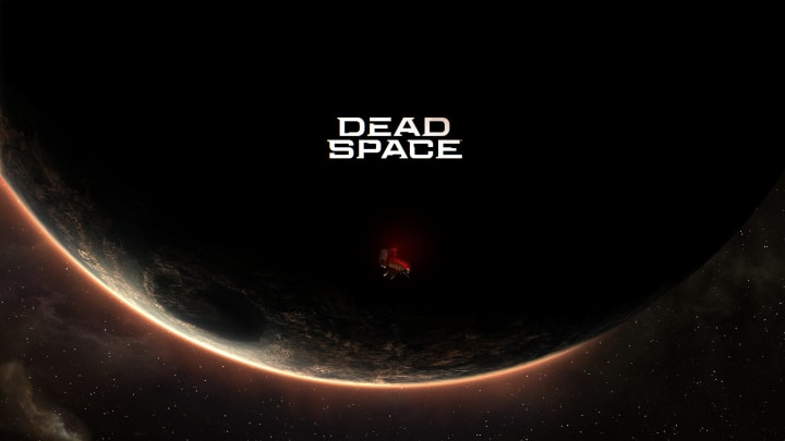 Dead Space is set to launch exclusively on PlayStation 5, Xbox Series X S and PC.