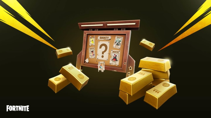 A Fortnite YouTuber has discovered an exploit which allows players to rapidly amass the maximum amount of gold bars.