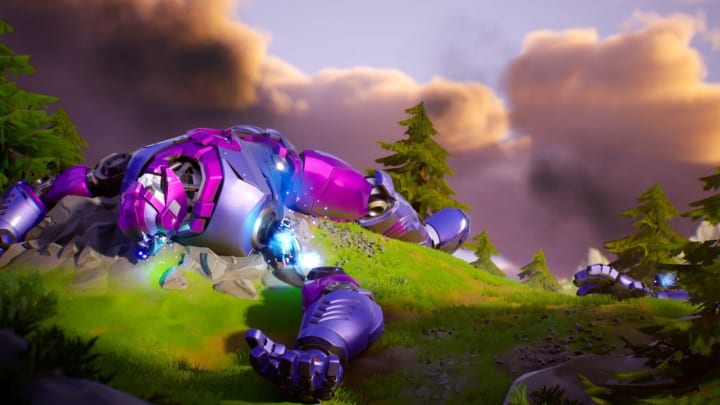 A reputable Fortnite Leaker claims that mods could be coming in Fortnite, a major first for the game that has forever changed battle royales.