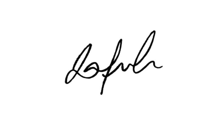 Autografo Raphinha