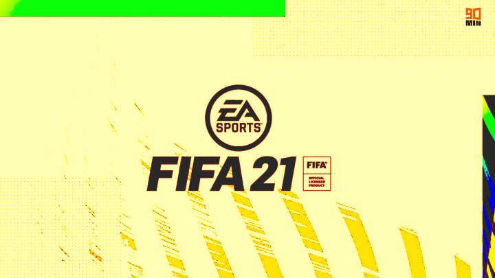 I FUTties di FIFA 21