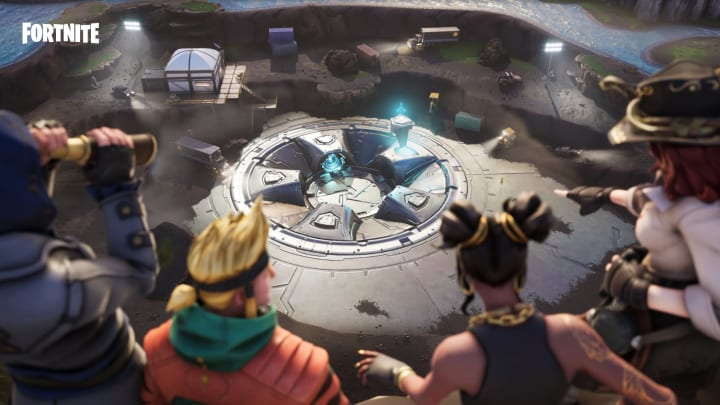 Epic Games have revealed which issues are being fixed in the next Fortnite update.