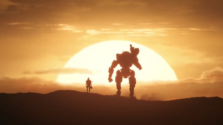 """Titanfall 2 only has """"one to two"""" staff members working to fix its security concerns, according to the Respawn Entertainment community coordinator."""