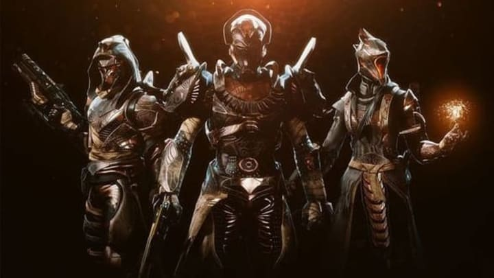 All of PVP, including Trials of Osiris, will get a makeover.