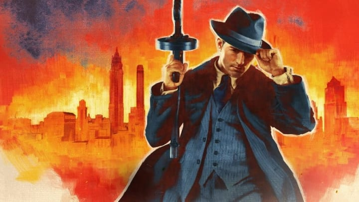 Mafia Definitive Edition achievements and list for bragging rights remains elusive