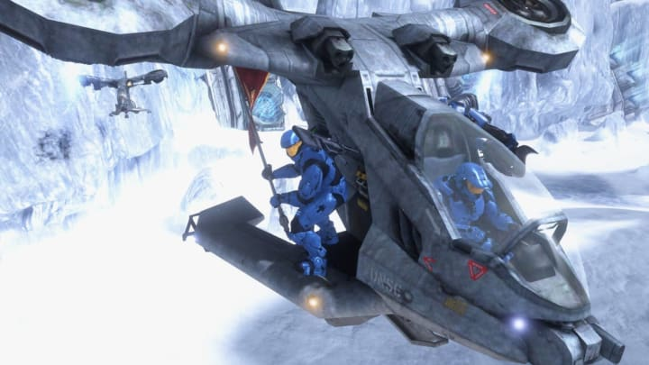 Further information about Halo Infinite has been revealed during the Xbox Showcase at E3 2021—including a release this holiday season.