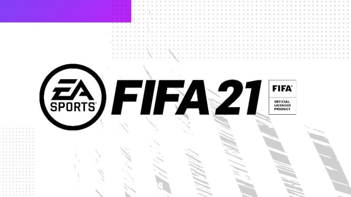 FIFA 21 demo release date is yet to be announced and players are eager to find a date to save so that they can play this year's version of the game.