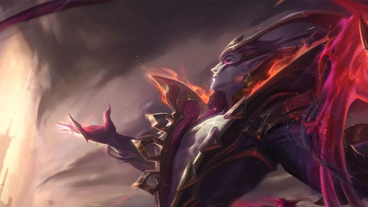 How many people play League of Legends 2020? It's an interesting question as the game's popularity has only grown in the decade it's been out.