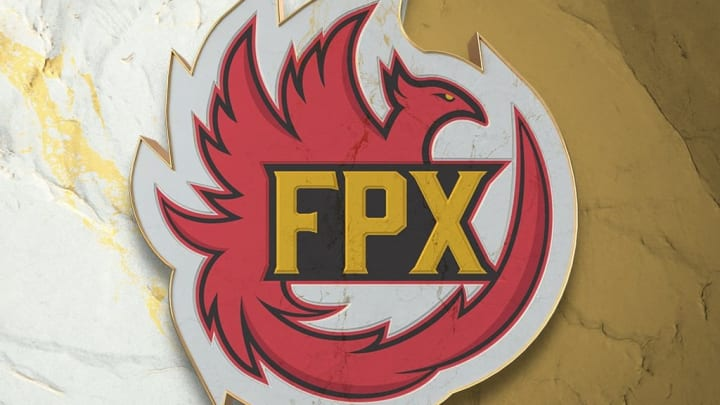 FunPlus Phoenix has reportedly signed a Counter-Strike: Global Offensive Team and will complete in FLASHPOINT as the eighth franchise of the league.