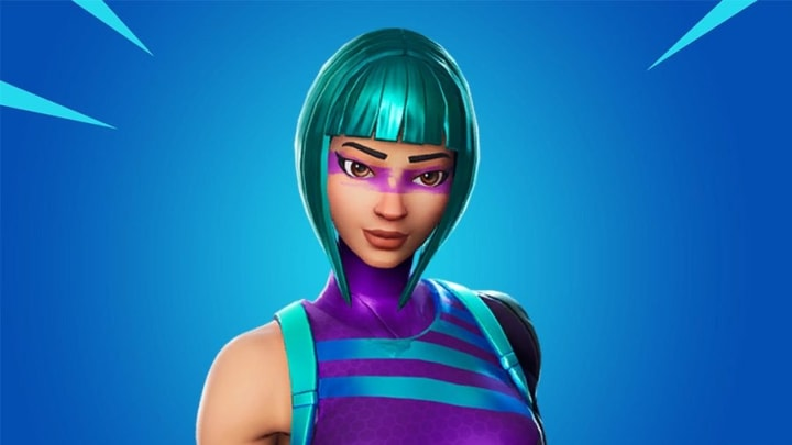 Fortnite Wonder Skin Code: How to Get the Skin - DBLTAP ...