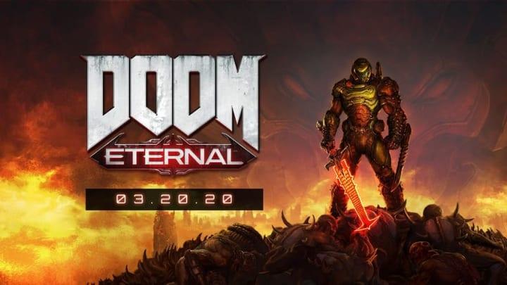 Doom Eternal Memes 10 Funny Memes About Doom Eternal