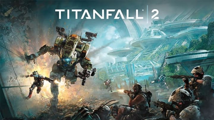 In 2016, Titanfall 2 was hailed as one of the best multiplayer games of the decade.