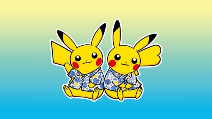 """Niantic Labs has made the decision to delay the release of a special """"Okinawan Pikachu"""" and the debut of Shiny Corsola in Pokemon GO."""