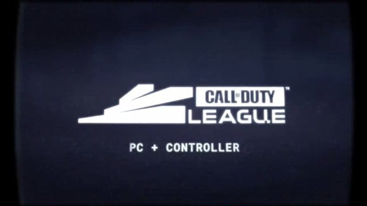 The Call of Duty League will shift to a PC + Controller format for the 2021 season.