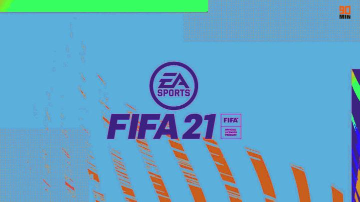 La Top 5 dei migliori attaccanti da utilizzare nella carriera di FIFA 21