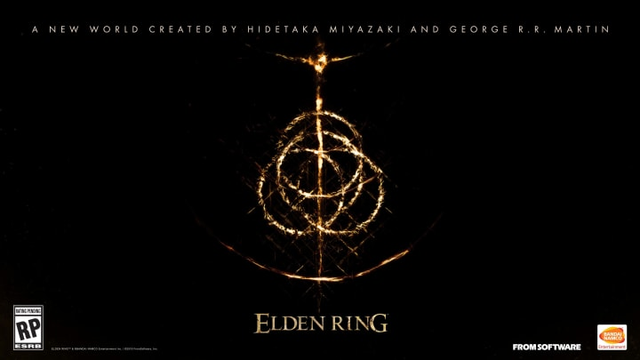 Elden Ring fans are desperate to find out if there will be any updates concerning the game at E3 2021.