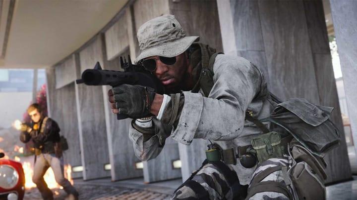 Warzone Shotgun tier list February 2021