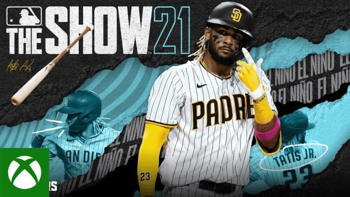 MLB The Show 21 will launch on Xbox Game Pass in a major pickup for Microsoft.