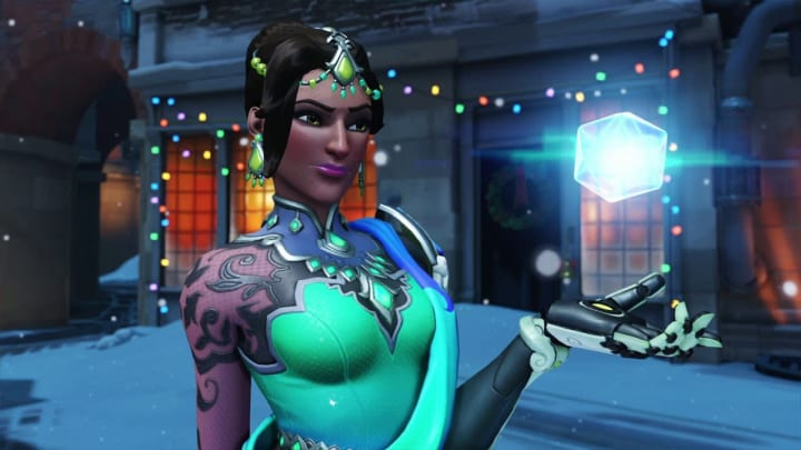 Overwatch Anniversary 2021: 5 Heroes Who Should Get Skins