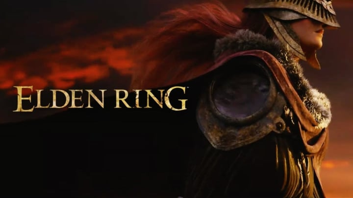 Preorders for Elder Ring is currently available for PlayStation and Xbox, although it will also be playable on PC.
