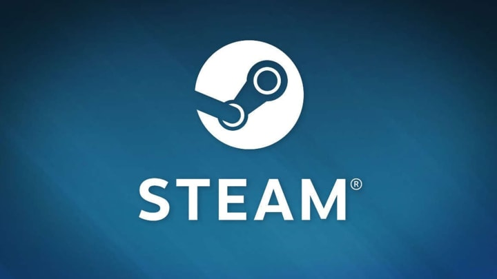 Valve is making it harder for Steam users to change their regions.