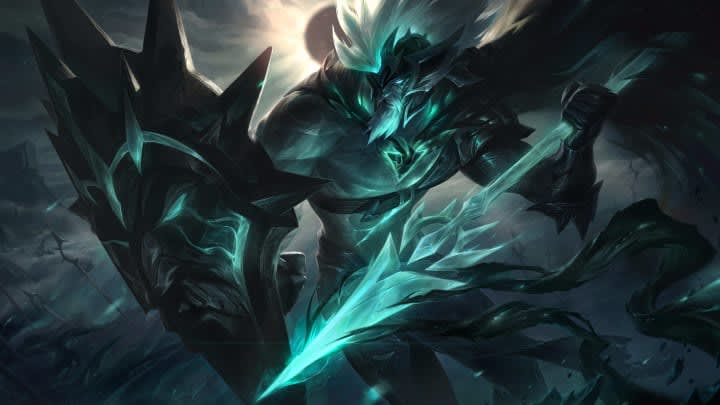 ruined pantheon. league of legends sentinel skins release date. ruined pantheon league of legends. ruined pantheon price.