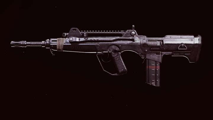 Warzone FFAR Nerf: Is it Good Still?