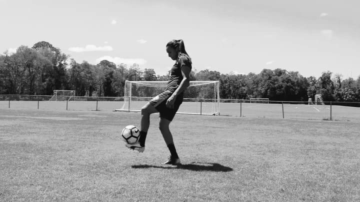 Marta Futebol Melhor do mundo Seleção brasileira Copa do Mundo Futebol feminino