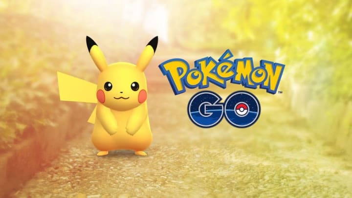 We've compiled a list of active promo codes for Pokemon GO heading into July 2021.