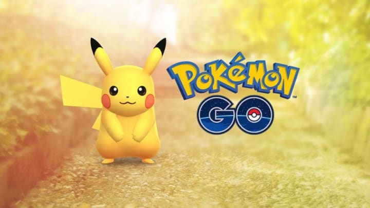 Pokemon GO active promo codes for February 2021 are on their way.