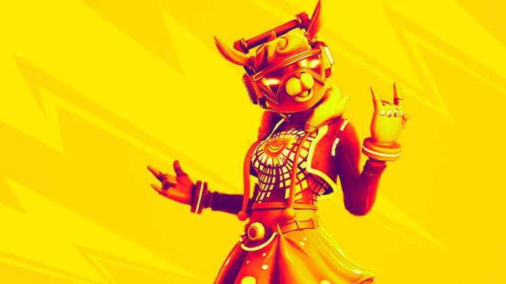 Rags to Riches Fortnite Tournament: Everything You Need to Know