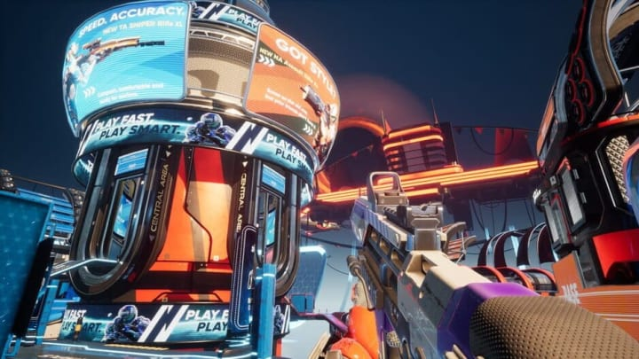 Competitive multiplayer sci-if shooter Splitgate has exploded onto the gaming scene recently, causing players to look toward the game with interest.