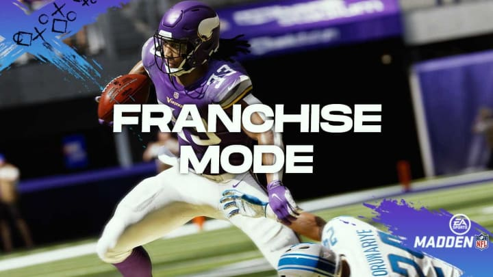 How to relocate in Madden 21 Franchise Mode is one of the top questions about the game.