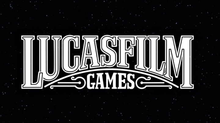 Lucasfilm Games and Ubisoft are collaborating on a new open-world Star Wars game.