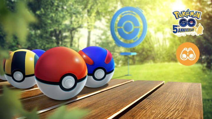 We've put together a full list of all the tasks and rewards that are included in the Season of Mischief's Psychic Spectacular event in Pokemon GO.