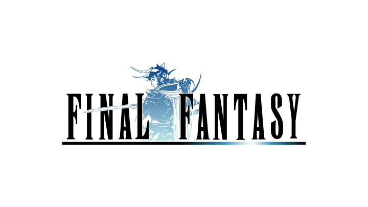 New Final Fantasy Game Allegedly in Development