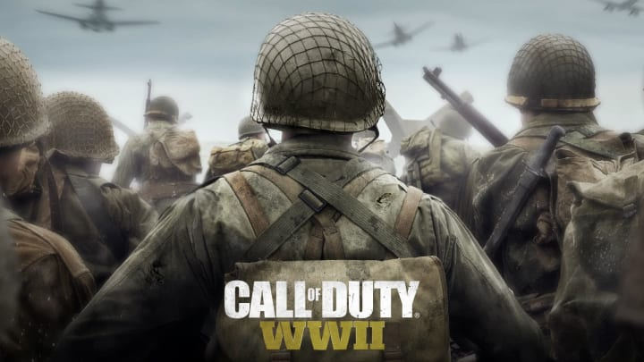 New leaked information regarding the Call of Duty (COD) 2021 title, Vanguard, suggests fan-favorite classic maps could be remade for its release.