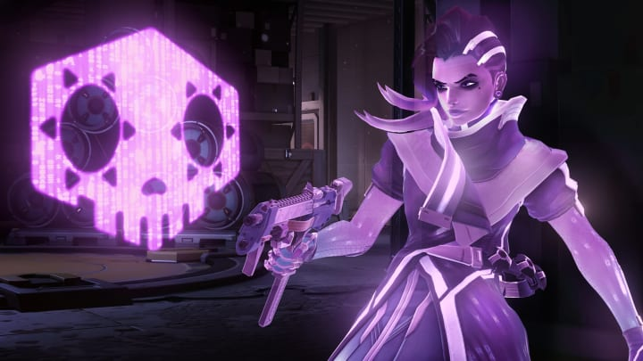 Sombra With the Classic Back Cap