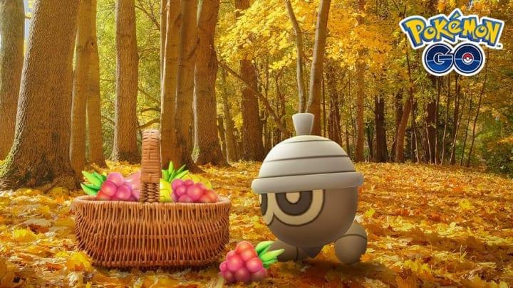 Shiny Vulpix Pokemon Go: How to Catch
